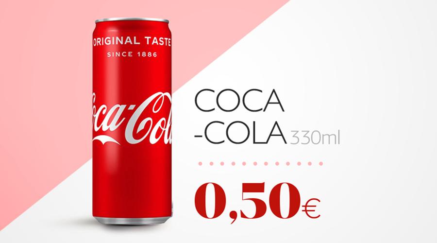 02 coca cola_mob
