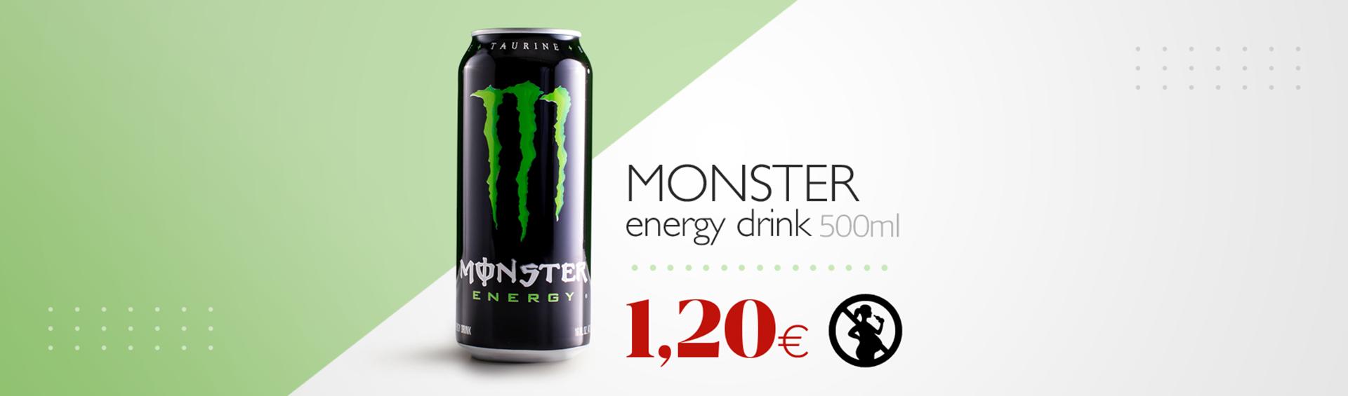 05 monster
