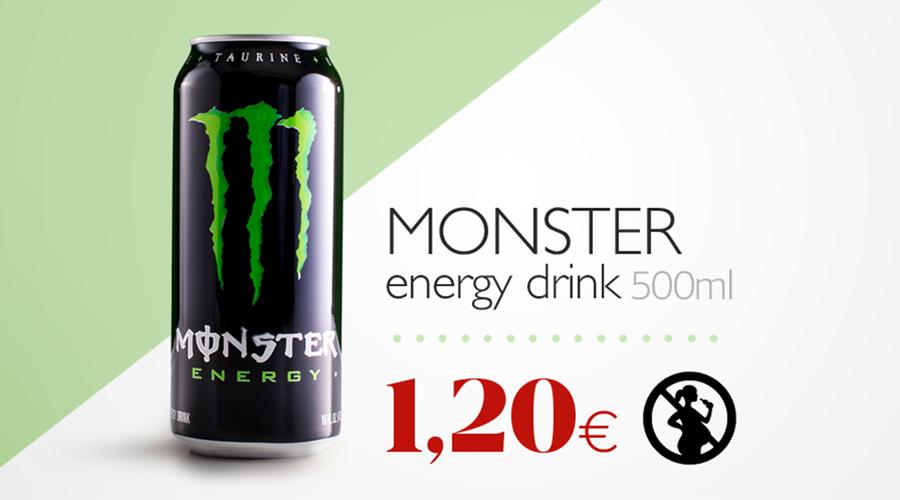 05 monster_mob